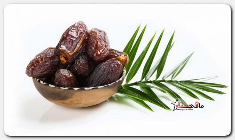 the benefits of dates fruit