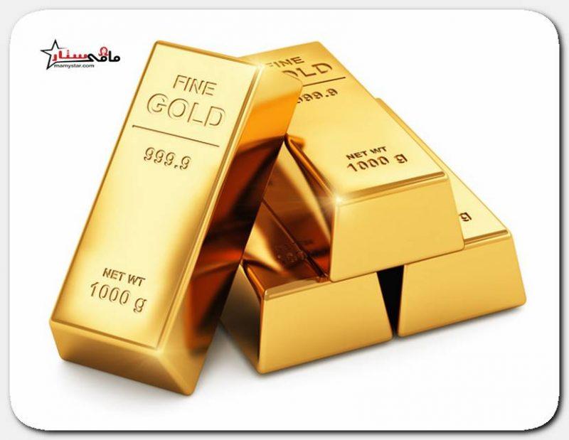 حلم الذهب