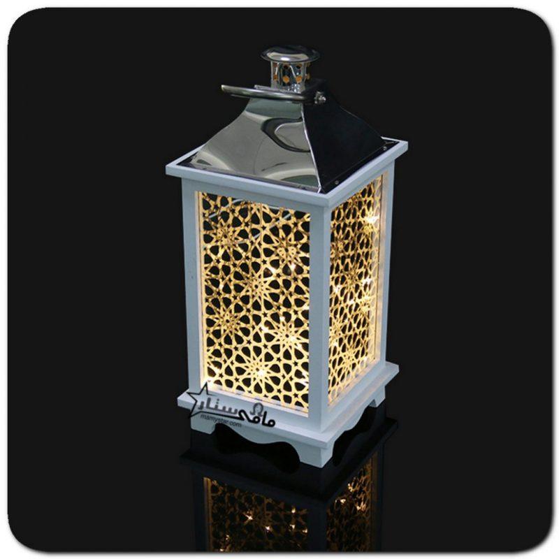 اشكال فوانيس رمضان الجديدة