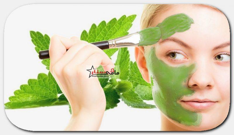 peppermint-oil-for-skin