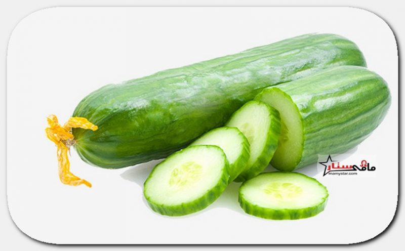 side effects of cucumber