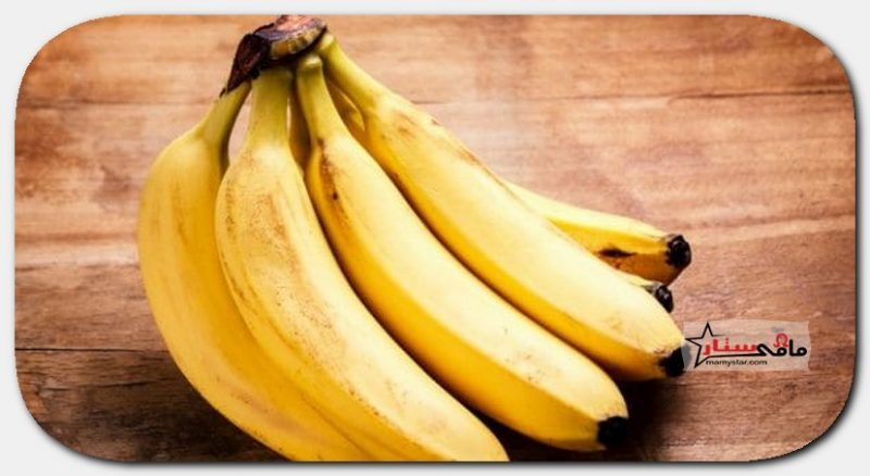 side effects of eating banana