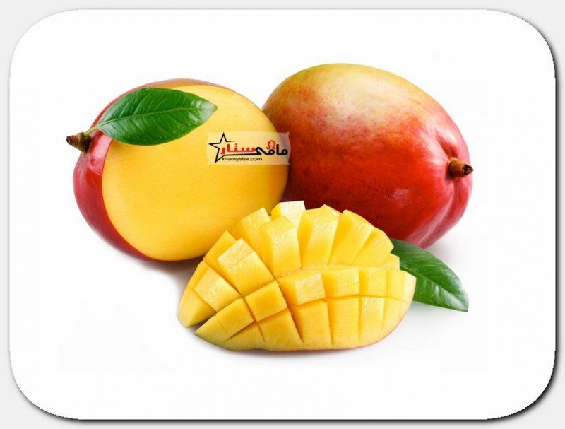mango benefits for skin