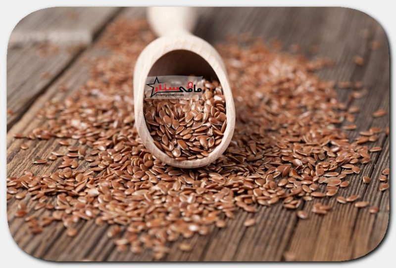 flax benefits