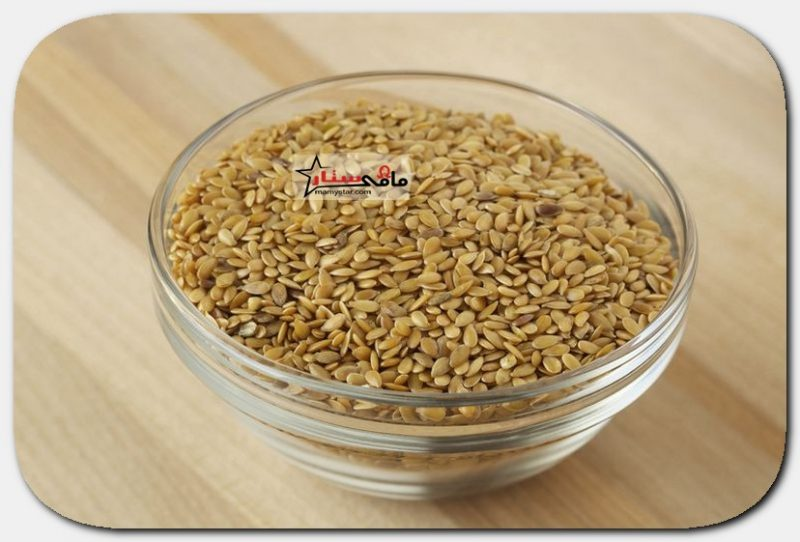 flaxseed for skin care