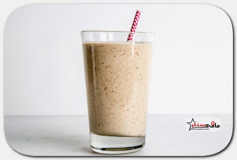 dates juice benefits