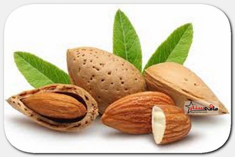 side effects of almonds