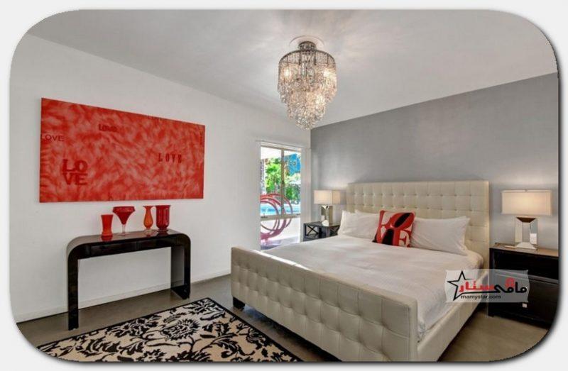 beautiful bedroom images 2021