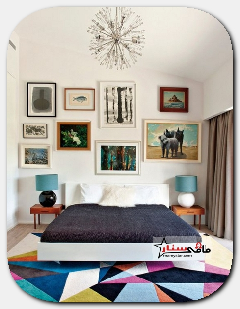 bedroom designer 2021