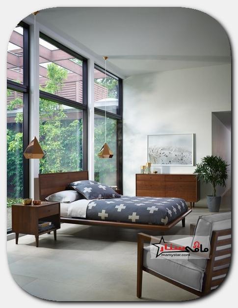 beautiful bedroom images 2020