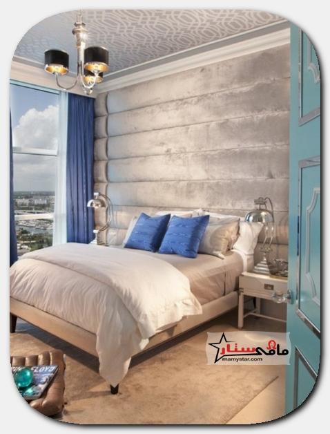 bedroom photo 2021