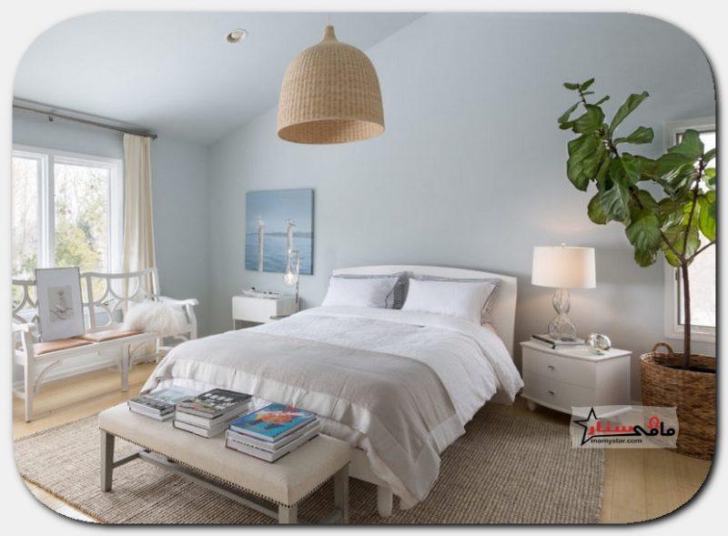 master bedroom design 2021