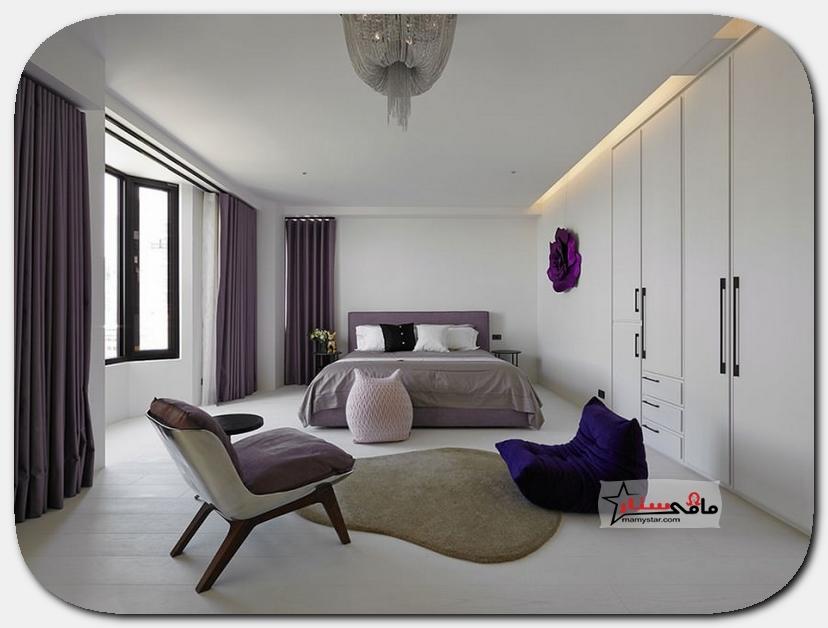 اجمل صور غرف نوم 2021