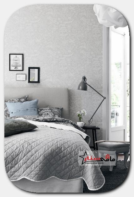 master bedroom 2020