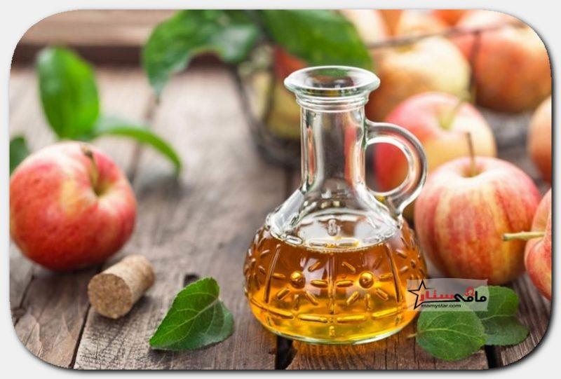 apple cider vinegar for diabetes