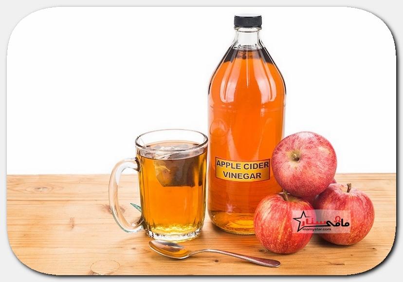 apple cider vinegar for weight loss