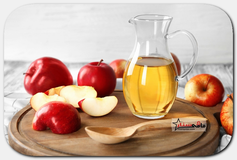 apple cider vinegar uses for weight loss