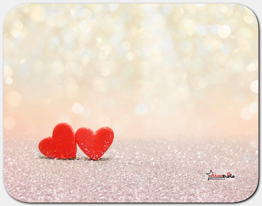 اجمل كلام عن عيد الحب