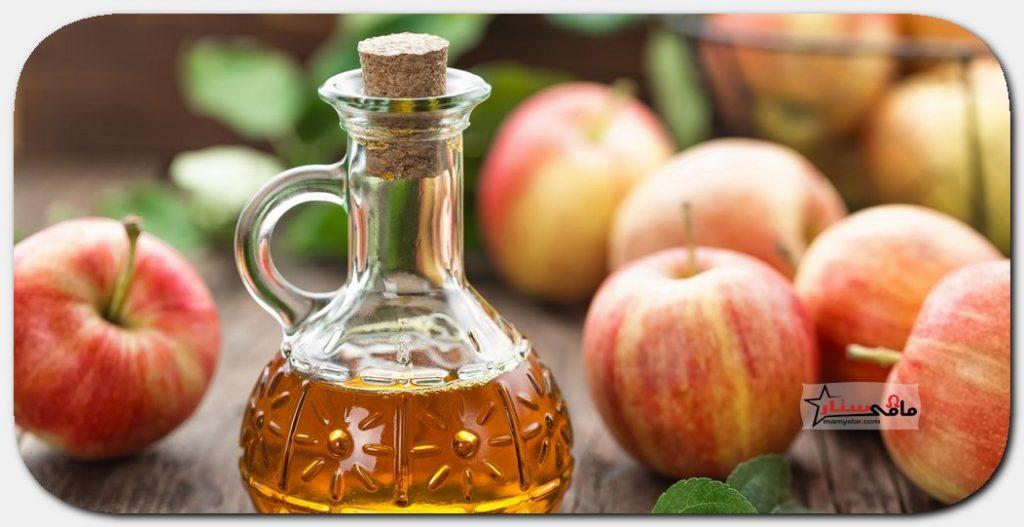 uses-of-apple-cider-vinegar-for-skin