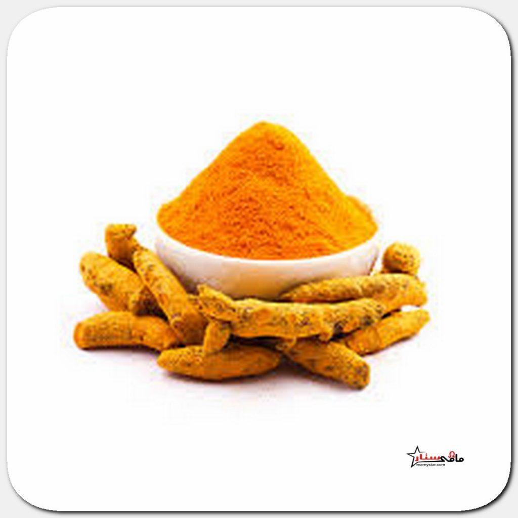 turmeric curcumin side effects