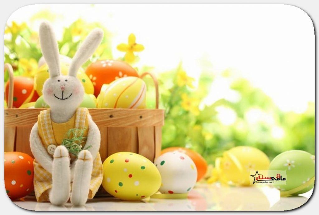 easter sunday greetings