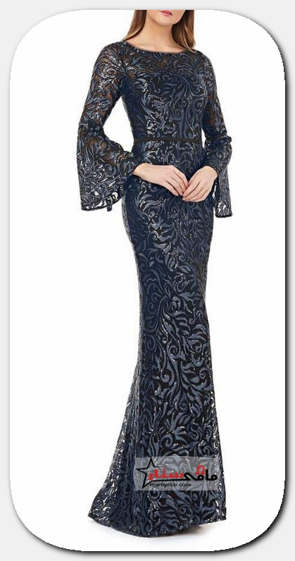 arabic dress 2021