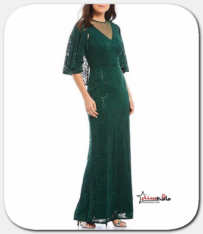 hijab prom dresses 2022