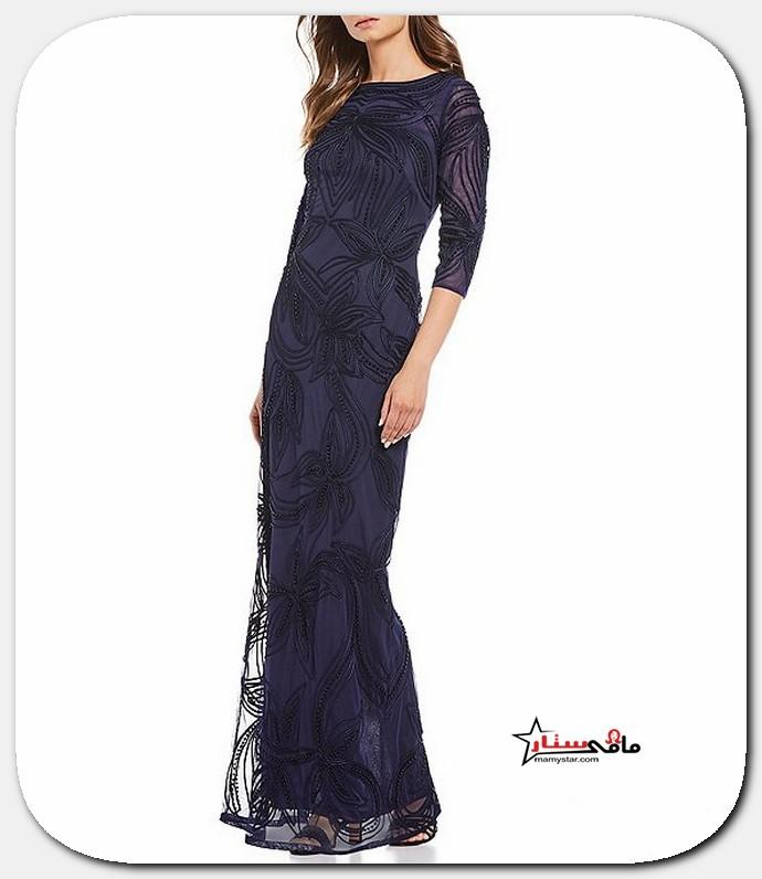 arab women dress 2022