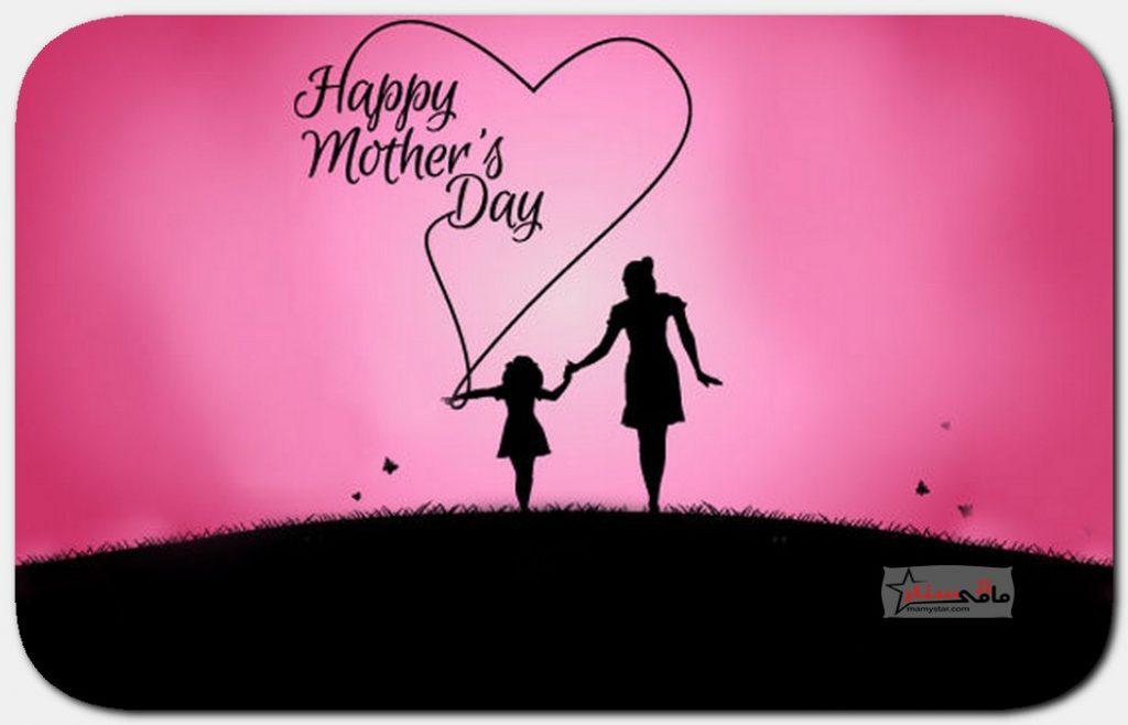 heartfelt mother's day message