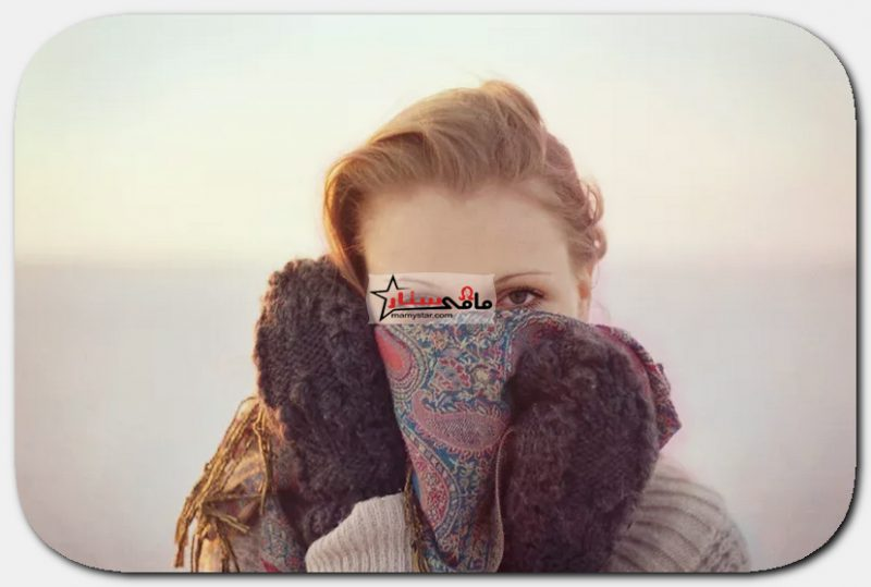 How take care your hair winter