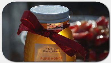 8 طرق لاستخدام العسل لتدليل بشرتك وشعرك