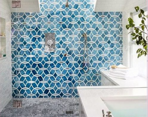 bathroom ceramic 2022
