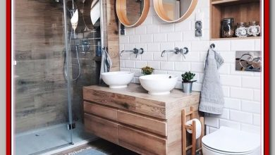 modern bathroom design 2022