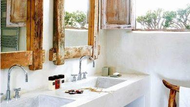 best bathroom designs 2022