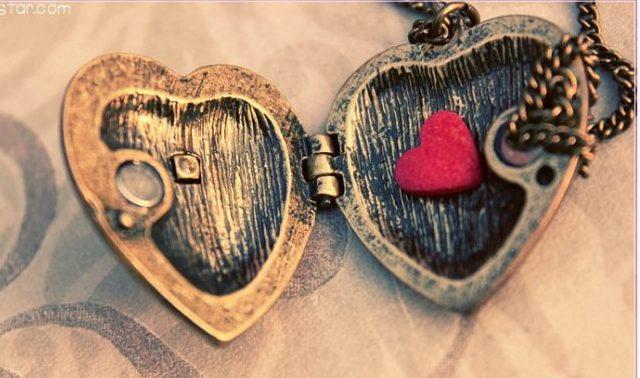 حالات حب وعشق