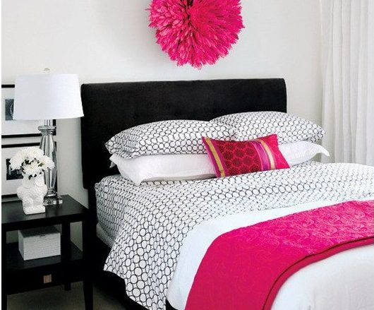 تصميم غرفة نوم للمساحة الصغيرة 2022