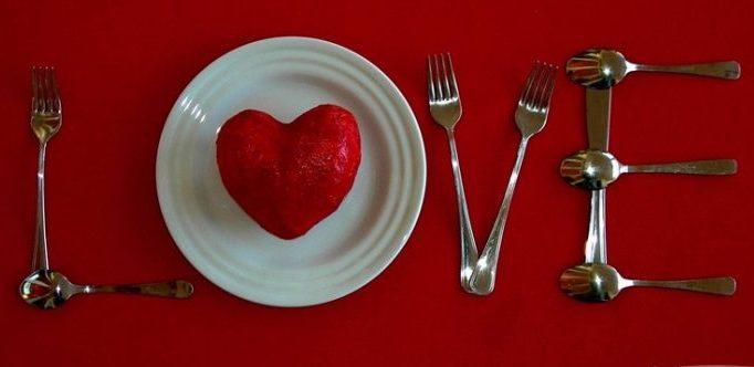 حالات واتس عن الحب