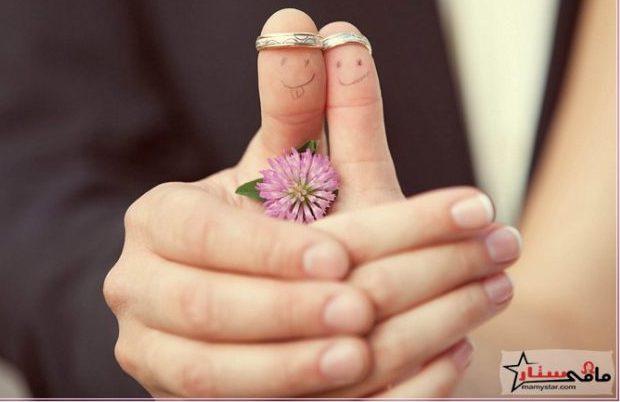 حالات حب واتساب للزوج