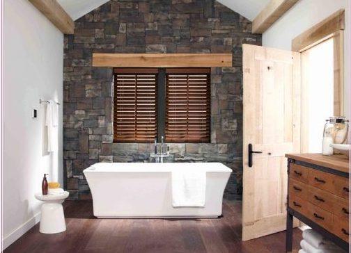 تصميم حمامات منازل 2021