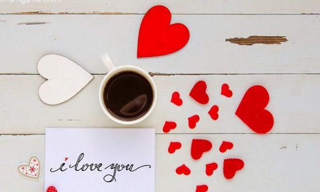 حالات واتس حب وعشق