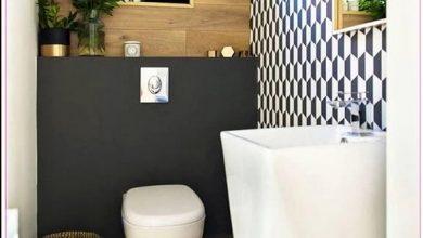 حمامات صغيرة 2022
