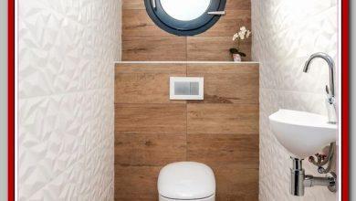 تصاميم حمامات صغيرة وبسيطة 2022