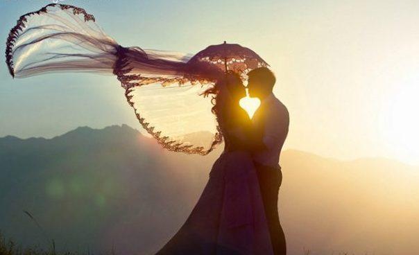 حالات واتس حب للزوجة