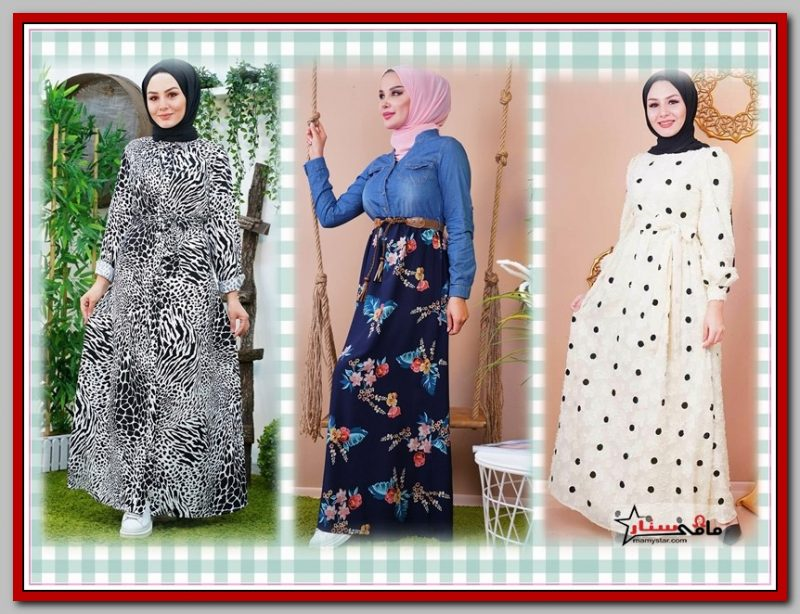 summer dresses 2022