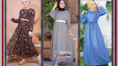 arabic ladies dress 2022