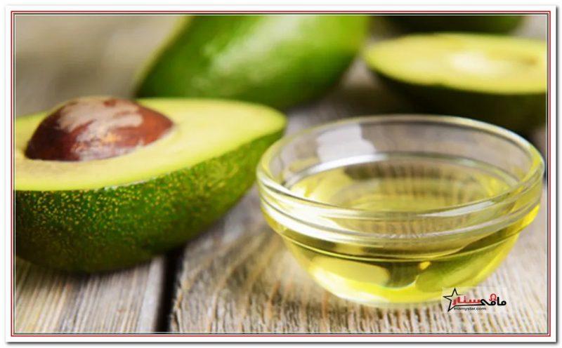 nourish moisturize skin hair