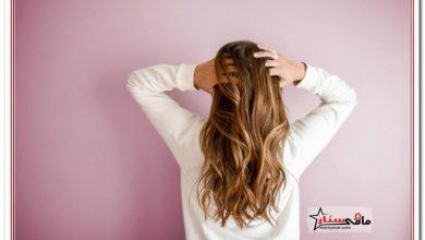 natural-hair-moisturisers