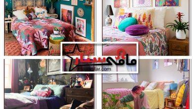 bedroom paint colour images