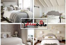 ديكور غرفة نوم بسيط 2022