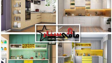 new home kitchen ideas